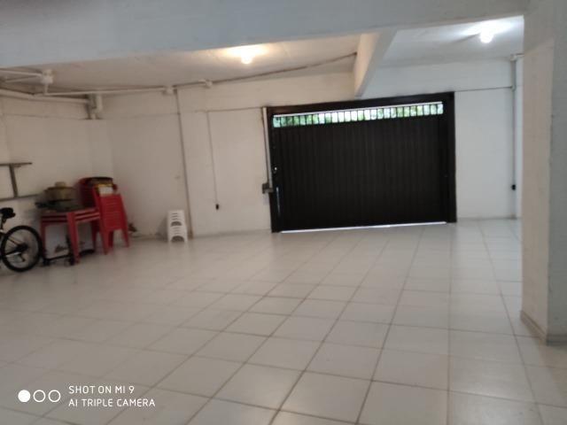 Vendo apartamento no bairro Amarelo - Foto 3