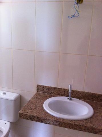 Apartamento em Bairro de Fátima - Barbacena - Foto 9