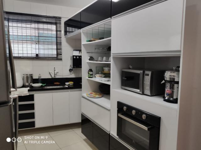 Vendo apartamento no bairro Amarelo - Foto 10