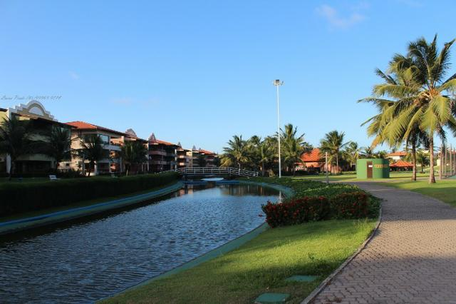 Aquaville Resort final semana, férias, carnaval - Foto 6