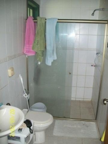 Código:36 Excelente sítio com 6000 m2 em condomínio fechado próximo ao Centro de Maricá co - Foto 4