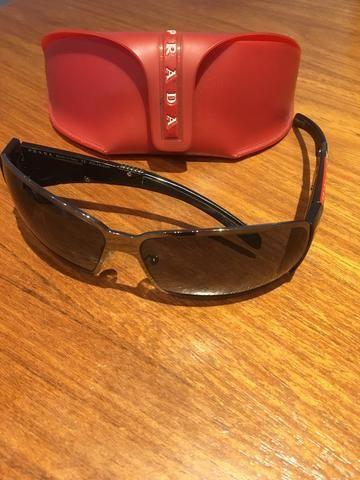 a5960d51e174b Óculos original Prada - Bijouterias, relógios e acessórios ...