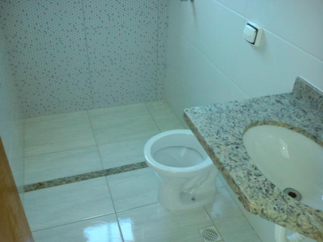 Casa 3/4 com suite, aldeia dos sonhos, entrada parcelada, minha casa minha vida, Anápolis - Foto 8