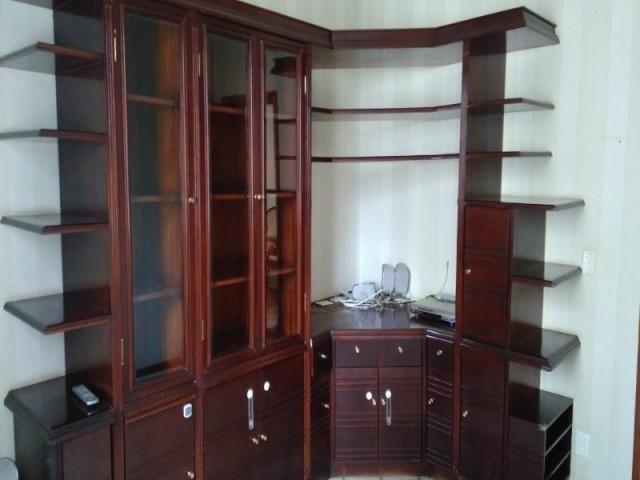 Apartamento para alugar com 4 dormitórios em Setor bueno, Goiânia cod:MC01 - Foto 11
