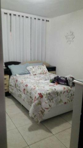 Setor Oeste QD 09, Sobrado 6qts (2 suites), piscina churrasqueira lote 275m² R$ 595.000 - Foto 15
