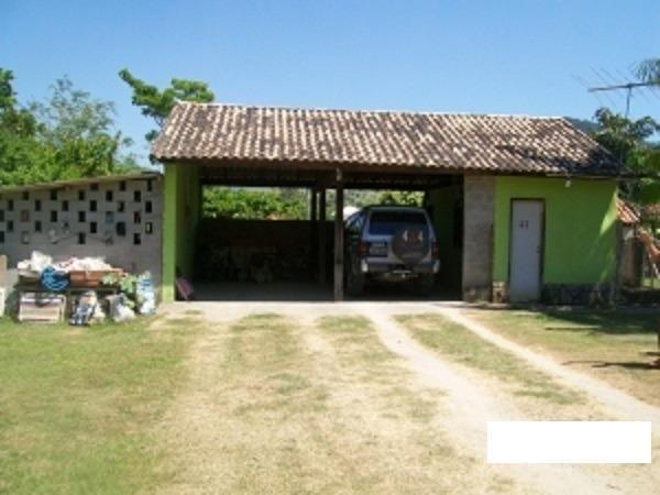 Código:36 Excelente sítio com 6000 m2 em condomínio fechado próximo ao Centro de Maricá co - Foto 8