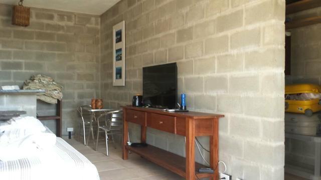 Temporada Cumbuco Fortaleza Ceará 1.000 por dia - Foto 8