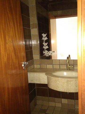 Apartamento à venda com 4 dormitórios em Setor bueno, Goiânia cod:MC01A - Foto 2