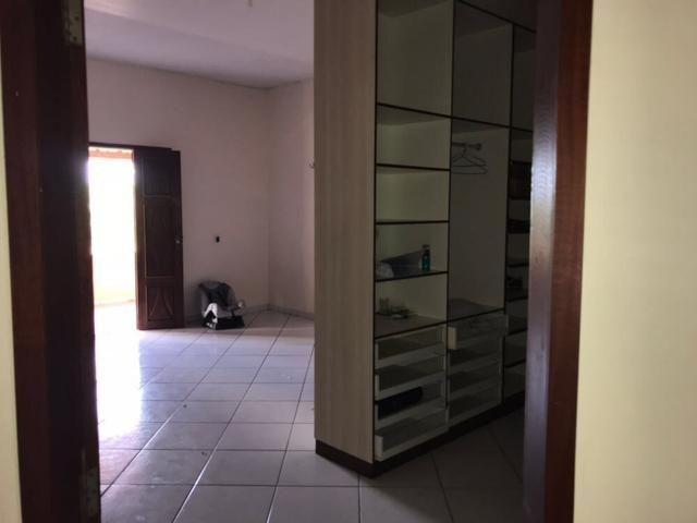 Vende-se casa próximo a Lagoa do Paraíso em Jijoca de Jericoacoara - Foto 4
