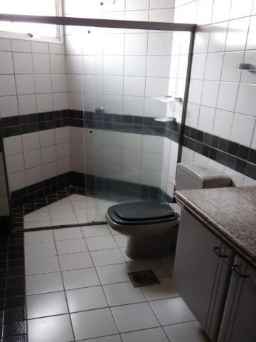 Apartamento para alugar com 4 dormitórios em Setor bueno, Goiânia cod:MC01 - Foto 18