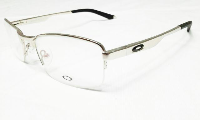 c8dfa179bd Óculos de Grau Armação Lente Descanso - Bijouterias, relógios e ...