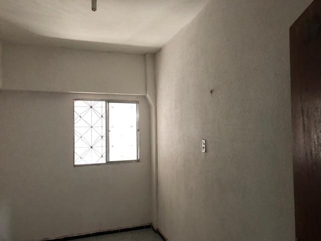 Vendo casa com quitnetes - Foto 11
