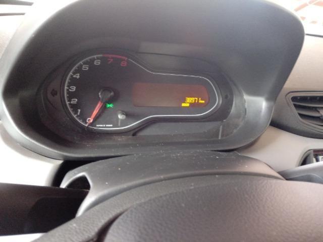 Gm - Chevrolet Prisma joy 1.0 - Foto 3