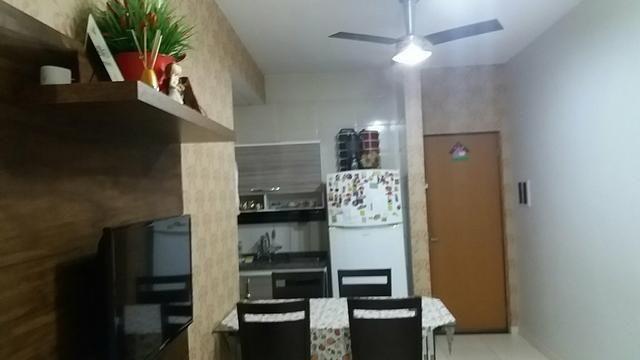Residencial Vila Bela - Bairro Despraiado - Foto 16