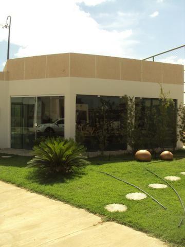 Ótimo terreno no Condomínio Villa Bella - Foto 5
