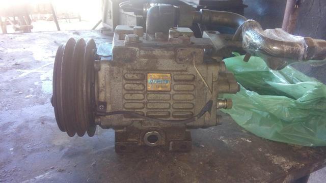 Compressor arcondicionado - Foto 3
