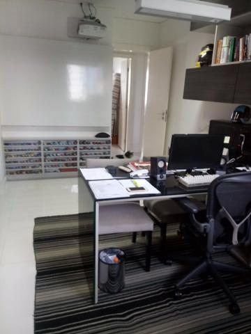 Apartamento 4 Suítes Pituba Ville Nascente Alto Luxo! - Foto 17