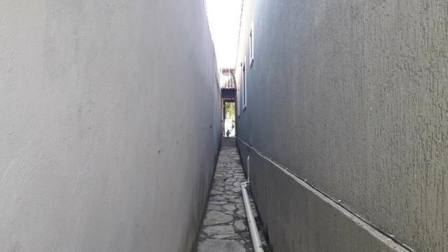 Casa 04 Quartos ,02 Suites Rua 10 Proximo Taguapark Lote 550 Metros - Foto 12
