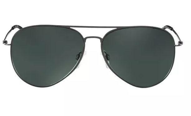 c557afb9a Oculos De Sol Atitude At3220 04a 60/14 Original - Bijouterias ...