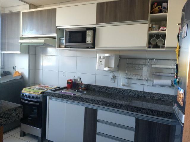 Vende-se apto residencial maragogi - Foto 14
