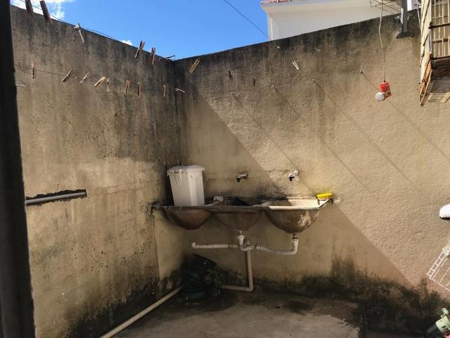 Alugo casa no Ipsep, 3 quartos, 2 vagas, proximo a Avenida Recife - Foto 18