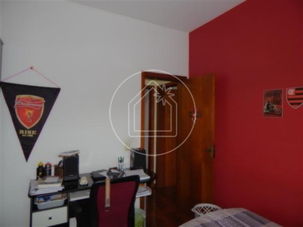 Apartamento à venda com 3 dormitórios cod:852555 - Foto 12