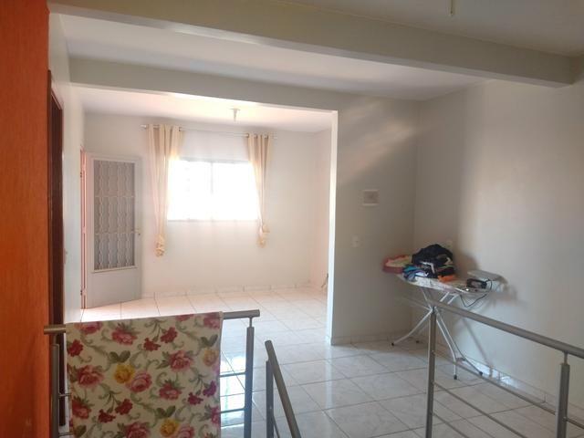 Casa Ceilândia Sul QNN 08 Sobrado - Foto 9