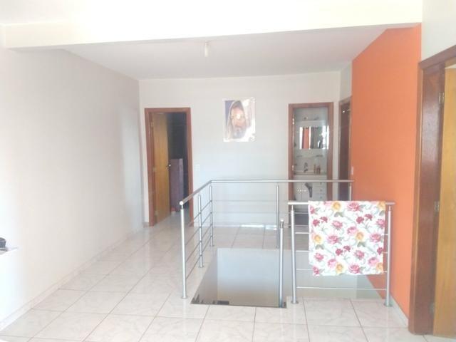 Casa Ceilândia Sul QNN 08 Sobrado - Foto 3