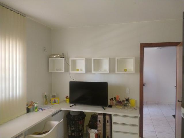 Casa Ceilândia Sul QNN 08 Sobrado - Foto 4