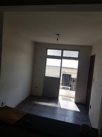 Apartamento 2/4 em perovaz 80.000,00 - Foto 8