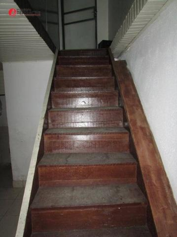 Loja para alugar, 50 m² por R$ 480/mês - Sarandi - Porto Alegre/RS - Foto 5