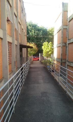 Apartamento 3 quartos no Bairro Prado - Foto 13