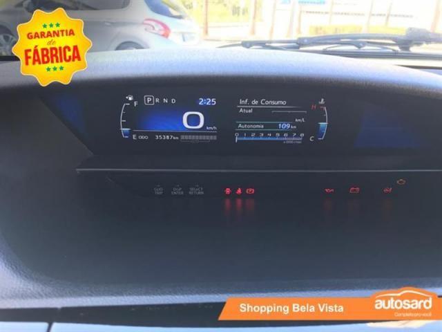 Toyota Etios Sedan XS 1.5 (Flex) (Aut) - Foto 4
