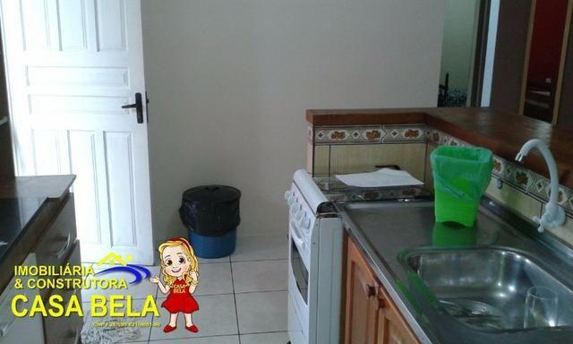 Linda Casa em Imbé !! * Confira - Foto 6