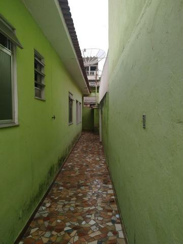 Vendo casa 05 quartos , 270 m². Centro Nova Iguaçu, Rua Jose Inácio Reis - Foto 8