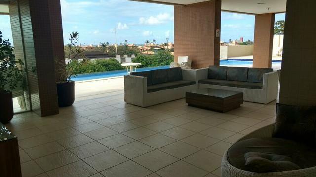 Apartamento aluguel ou venda1 quarto sala Patamares