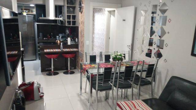 Lindo apartamento no In Mare Bali- Aluguel por temporada - Foto 11