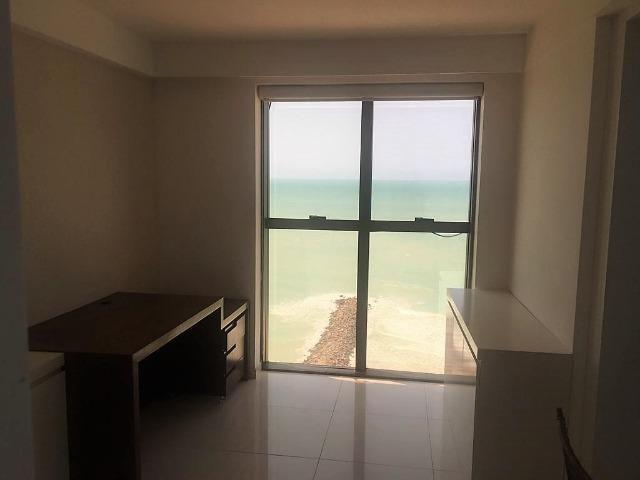 Excelente apartamento com 280 m² - Frontal Mar - Foto 6