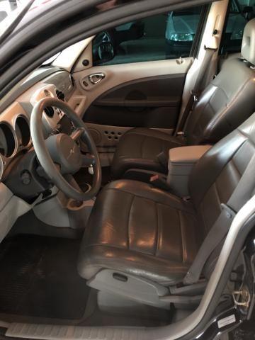 Chrysler PT Cruiser Classic 2007 - Foto 14