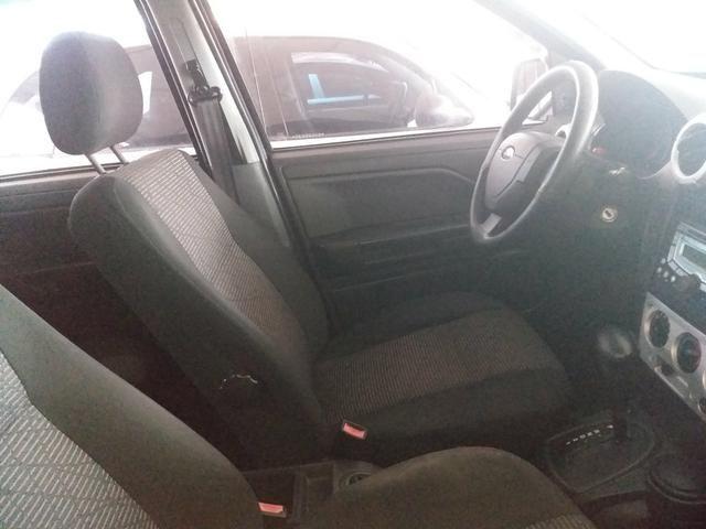 Ecosport xlt 2.0 automática - Foto 5