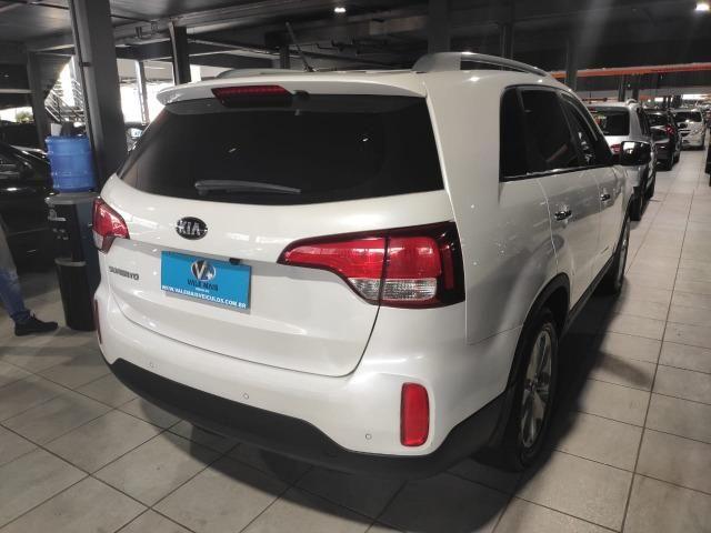 Kia Motors Sorento - Foto 6