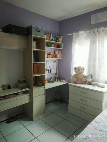 Aluga-se Excelente casa Chácara Brasil 03 Qts -R$ 1.800 Mil - Foto 19