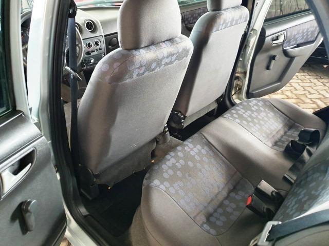 Chevrolet prisma joy 1.4 - Foto 7