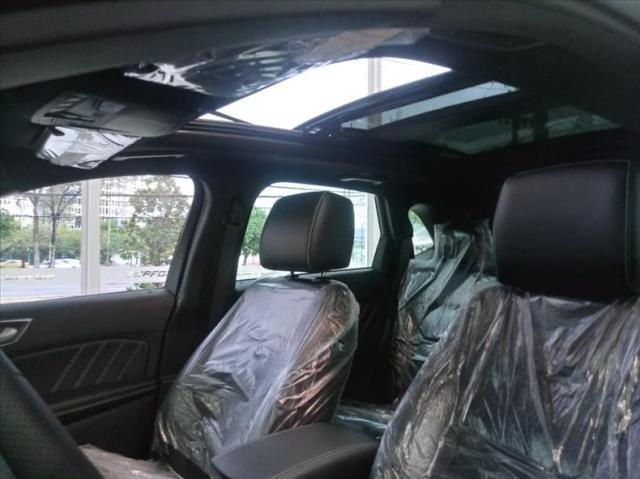 Ford Edge 2.7 v6 Ecoboost st Awd - Foto 9