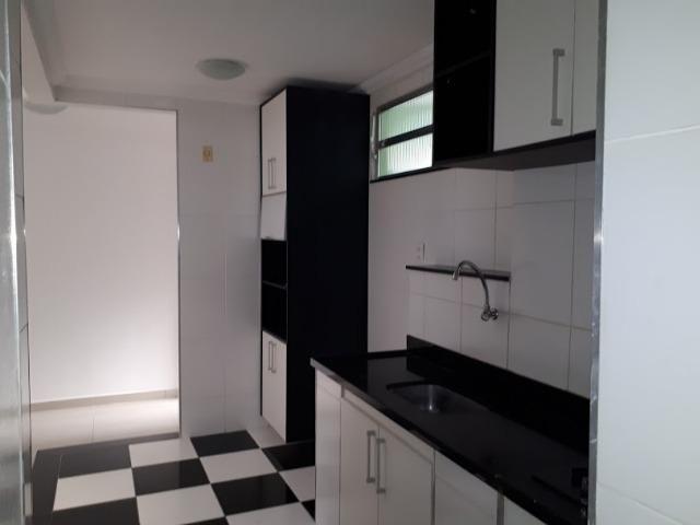 Jô - Apartamento em Caxias - Foto 2