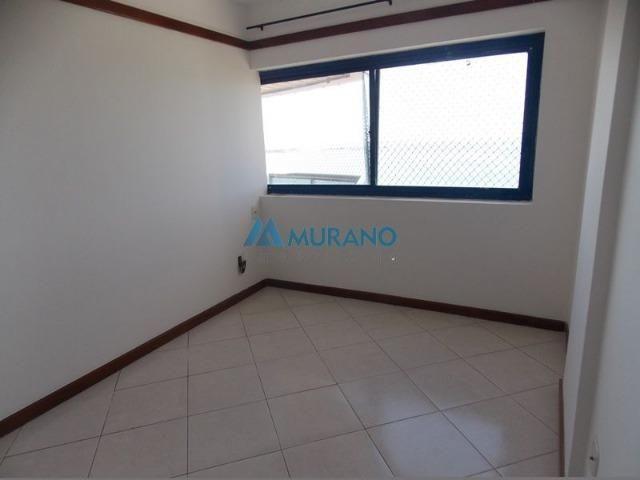 Murano Imobiliária aluga apt 03 qts em Praia da Costa - Vila Velha/ES - CÓD. 2347 - Foto 9
