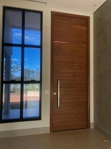 Belíssima Casa com 3 suítes - Cond. Estancia Quintas da Alvorada - Foto 15