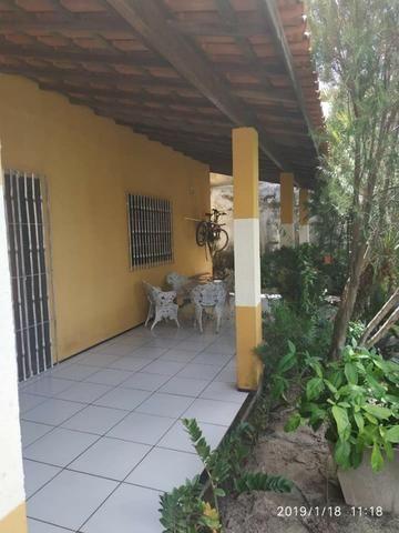 Aluga-se Excelente casa Chácara Brasil 03 Qts -R$ 1.800 Mil - Foto 16