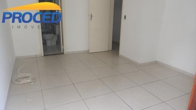 Apartamento - CENTRO - R$ 1.700,00 - Foto 19
