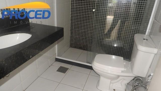 Apartamento - CENTRO - R$ 1.700,00 - Foto 20